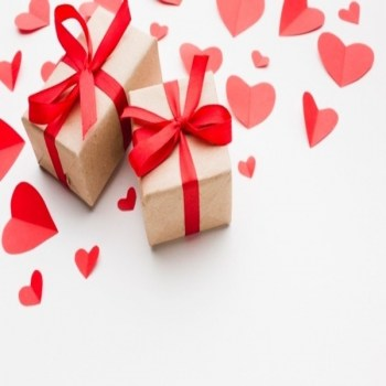 CATEGORIA-REGALOS-SAN-VALENTIN