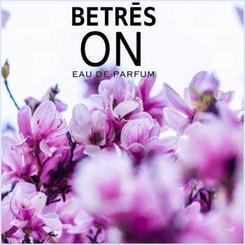 betrés-on-categoria