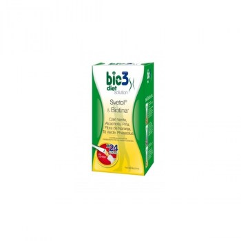 bie3-diet-solution-stick-soluble-4-gramos-24-unidades