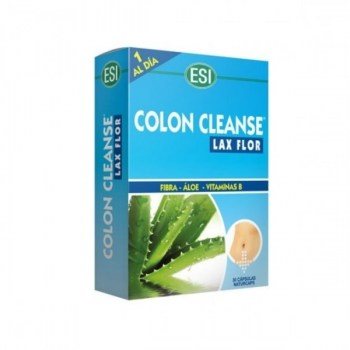 colon-cleanse-lax-forte-30-comprimidos