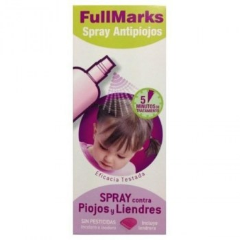 fullmarks-spray-antipiojos-150ml-600x600