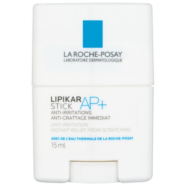 lipikar stick ap 15ml