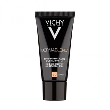vichy-dermablend-maquillaje