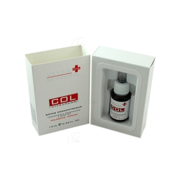 VITAL PLUS COL 30 ML