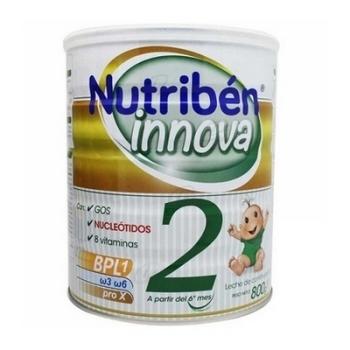 Nutriben Innova 2 800 gr