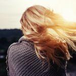 ¿Cómo podemos frenar la caída del pelo?