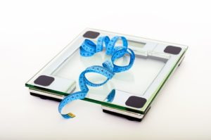 figurmed: truco para perder peso